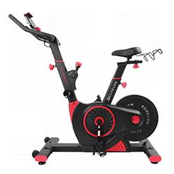 Echelon Smart Connect Bike EX1