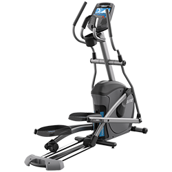 Horizon Elite E7 Elliptical