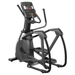 Matrix Endurance GT LED Elliptical