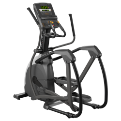 Matrix Endurance LED Elliptical