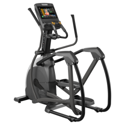 Matrix Endurance Touch Elliptical