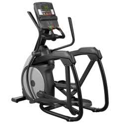 Matrix Performance GT LED Elliptical