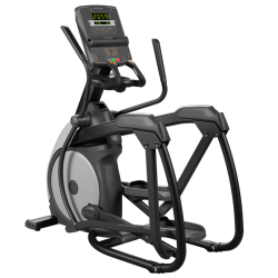 Matrix Performance LED Elliptical