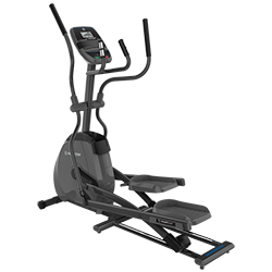 Horizon EX-59-02 Elliptical