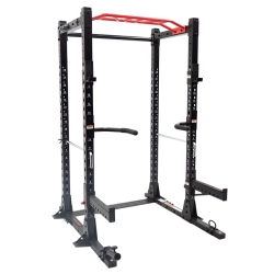 Inspire Fitness Full Cage
