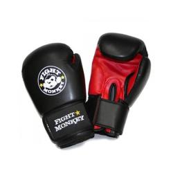 Torque Training Gloves - 16 Oz