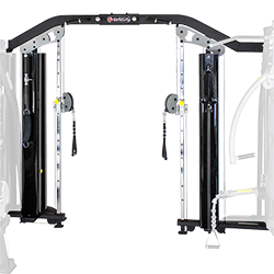 Batca Fusion FZ-5 Functional Trainer