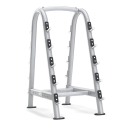 Matrix Aura Barbell Rack