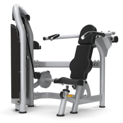 Matrix Aura Shoulder Press