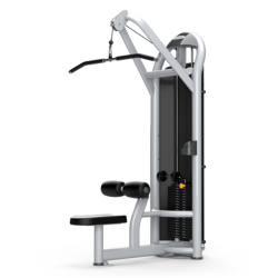 Matrix Aura Lat Pulldown