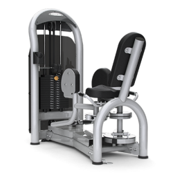 Matrix Aura Hip Abductor
