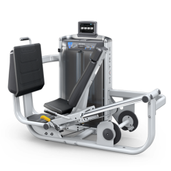 Matrix Ultra Leg Press