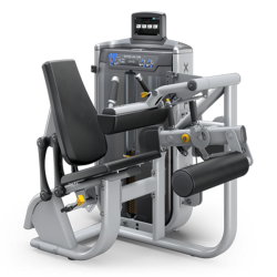 Matrix Ultra Seated Leg Curl