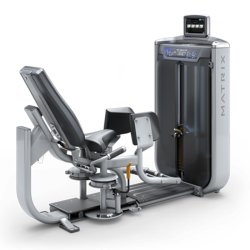 Matrix Ultra Hip Abductor