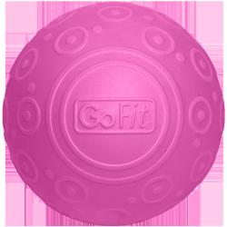 GoFit 5