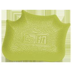 GoFit Medium Gel Hand Grip