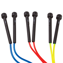 GoFit Lightening Jump Rope