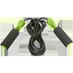 GoFit Speed Jump Rope