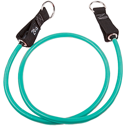 GoFit 20 lb Power Tube