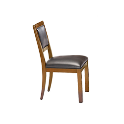 Brunswick Heritage Game Chairs - Set of 2