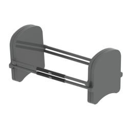 PowerBlock Sport EXP Stage II Set (50-70 lb Add-On)