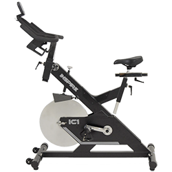 Inspire Fitness IC1 Indoor Cycle - Floor Model