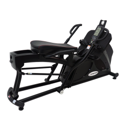 Inspire Fitness CR2 CrossRower