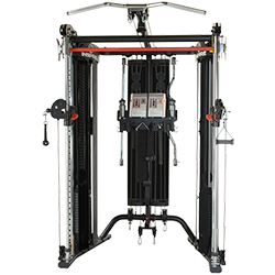Inspire Fitness FT2 Functional Trainer (New)