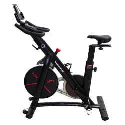 Inspire Fitness IC1.5 Indoor Cycle