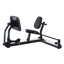 Inspire Fitness Leg Press Option (New)