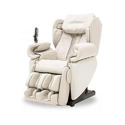 Synca KAGRA 4D Massage Chair - White