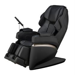 Synca Kurodo Massage Chair