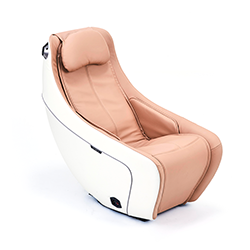Synca CirC Massage Chair - Beige