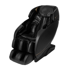 Inner Balance Jin 2.0 SL Track Massage Chair