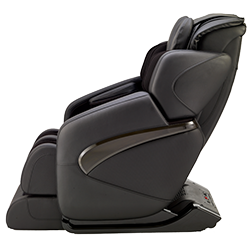 Inner Balance Wellness Jin L-track Massage Chair