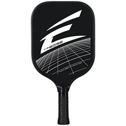 Pickleball Now Edge - White