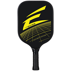 Pickleball Now Edge - Yellow