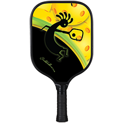 Pickleball Now Competition - CompLite