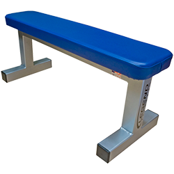 Legend Utility Flat Bench