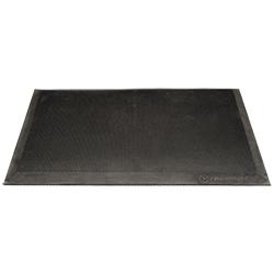 Life Fitness Integrate Anti-Fatigue Mat