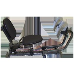 Inspire Fitness Leg Press