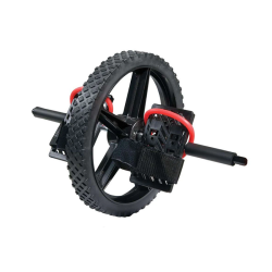 Torque Power Wheel