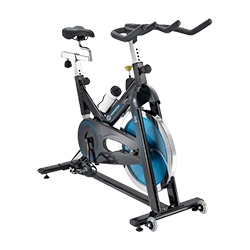 Horizon M4 Indoor Cycle (Floor Model)