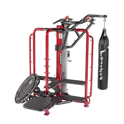 Hoist MCS-8003 MotionCage Studio Package 3