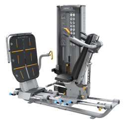 Matrix Versa Medical Leg Press