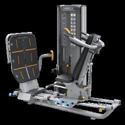 Matrix Versa Medical Leg Press