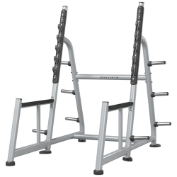 Matrix Magnum Squat Rack