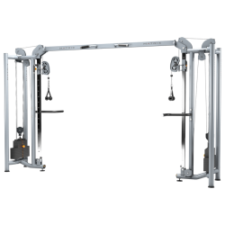 Matrix Magnum Free-standing Adjustable Crossover