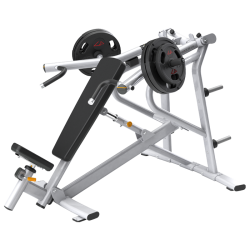 Matrix Magnum Incline Bench Press