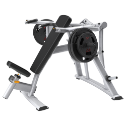 Matrix Magnum Shoulder Press